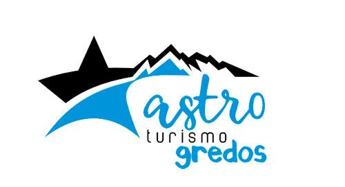 astro turismo en gredos