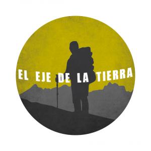 Guía de montaña en Gredos