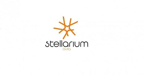 Polaris forma parte de Stellarium Avila, la marca que aglutina todas la actividades de astroturismo en la provincia.