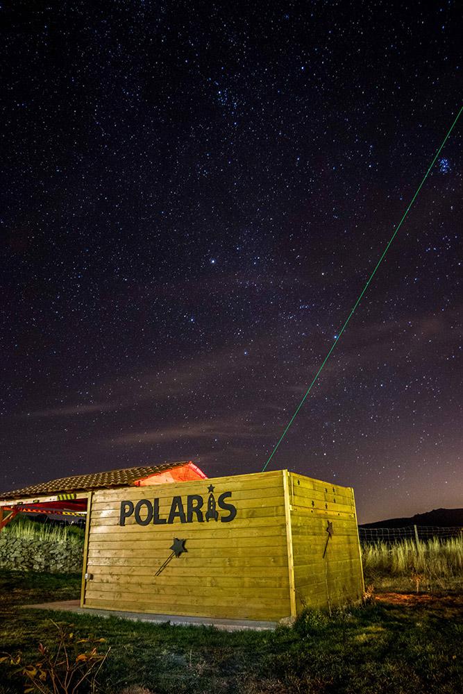 polaris-cielo-y-rayo