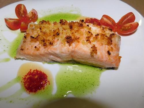 Restaurante La Galana.Hoyos del Espino. Ávila. Comer en Gredos